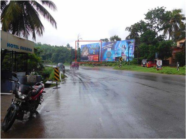 Adinn-outdoor-billboard-Kuttippuram, Malapuram