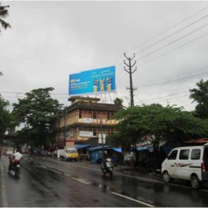 Adinn-outdoor-billboard-AROOR