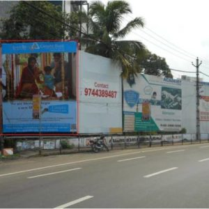 Adinn-outdoor-billboard-CHINNAKKADA
