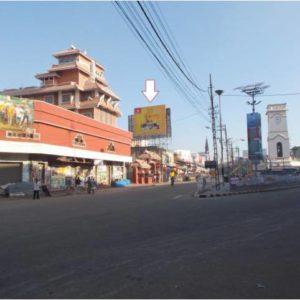 Adinn-outdoor-billboard-CHINNAKKADA BUS STAND