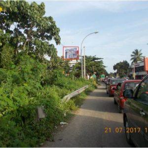 Adinn-outdoor-billboard-ENATH