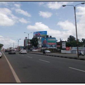 Adinn-outdoor-billboard-Angamaly, Ernakulam