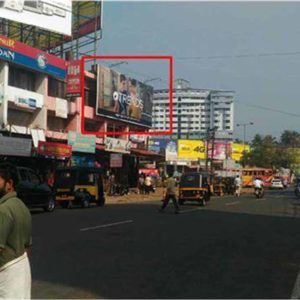 Adinn-outdoor-billboard-Caltex Jn Frontfront Lit 1, Kannur