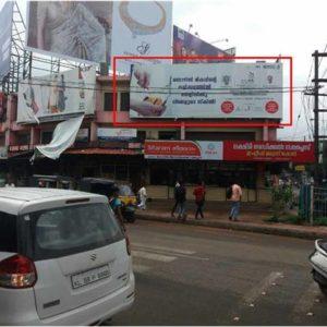 Adinn-outdoor-billboard-Caltex Jn Frontfront Lit 2, Kannoor