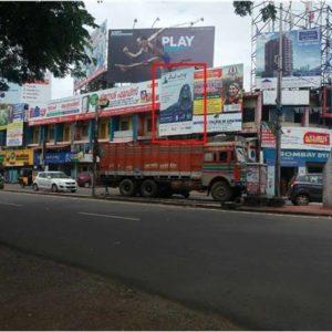 Adinn-outdoor-billboard-Caltex Jn Frontfront Lit 5, Kannoor