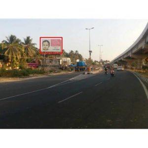 Adinn-outdoor-billboard-Chandranagar Ftt Thrissur, Palakkad