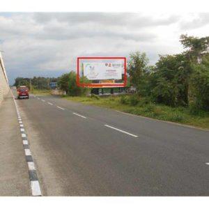 Adinn-outdoor-billboard-Kuzhalmannam Ftf Palakkad, Palakkad