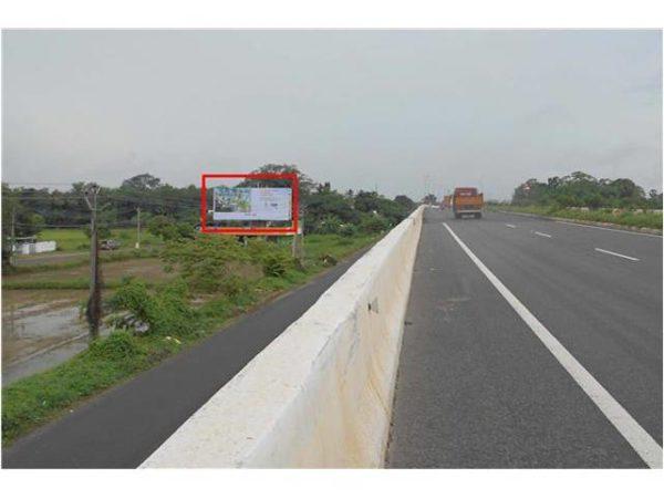 Adinn-outdoor-billboard-Kuzhalmannam Ftf Thrissur, Palakkad