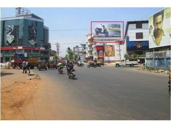 Adinn-outdoor-billboard-M.G.Road, Thrissur