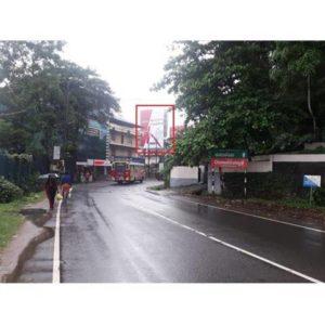Adinn-outdoor-billboard-Thodupuzha Incoming, Idukki