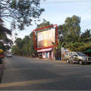 Adinn-outdoor-billboard-KILIVAYAL