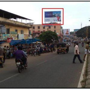 Adinn-outdoor-billboard-Chathanoor, Kollam