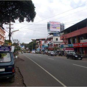 Adinn-outdoor-billboard-PANDALAM