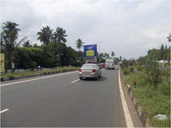 Adinn-outdoor-billboard-PERAMBRA LHS