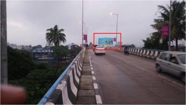Adinn-outdoor-billboard-SALIMRAJA FLY OVER UNIPOLE RHS