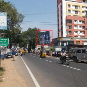 Adinn-outdoor-billboard-SREEKARYAM