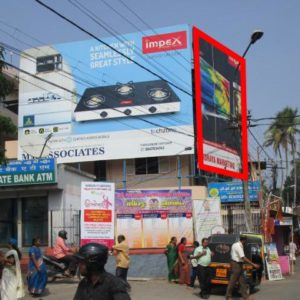 Adinn-outdoor-billboard-ATTUKAL