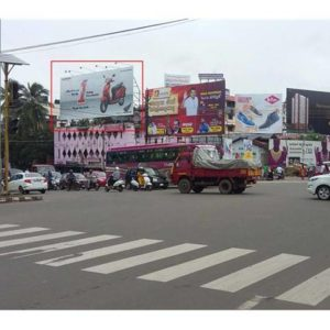 Adinn-outdoor-billboard-Hoarding at ERANJIPALAM