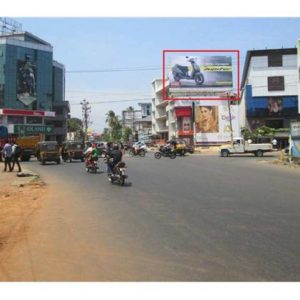 Adinn-outdoor-billboard-M.G.Road, Thrissur